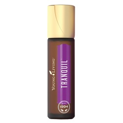 Young Living Roll-On Tranquil 10ML