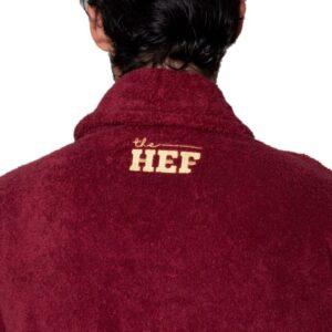 convirobe The Hef