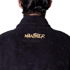 convirobe Manther