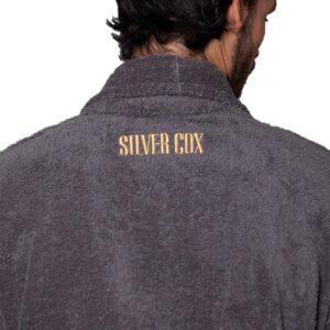 convirobe Silvercox