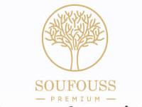Soufouss