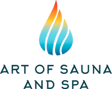 Art of Sauna